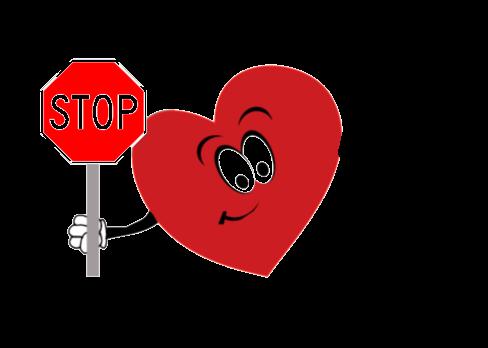 Hearty Speaks messages sticker-2