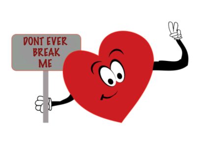 Hearty Speaks messages sticker-6