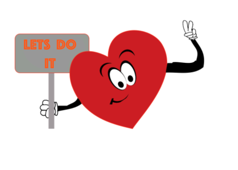 Hearty Speaks messages sticker-10