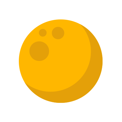 Halloween character emoji messages sticker-6