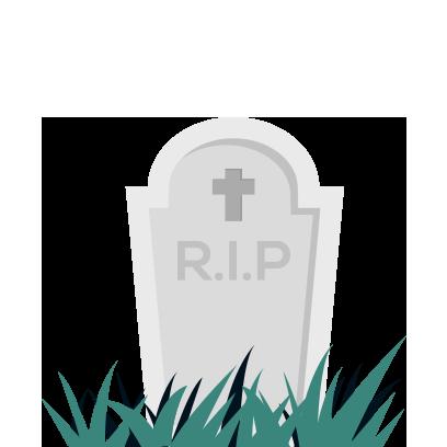Halloween character emoji messages sticker-11