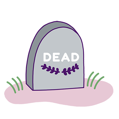 Funny Bones by Sarah Tuhro messages sticker-8