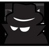 Bootyspoon Emoji messages sticker-0