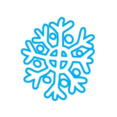 Новый год от Вкусной Помощи! messages sticker-10