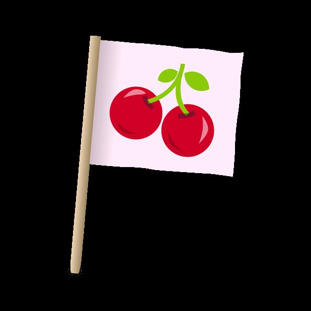 Food Stacks messages sticker-4