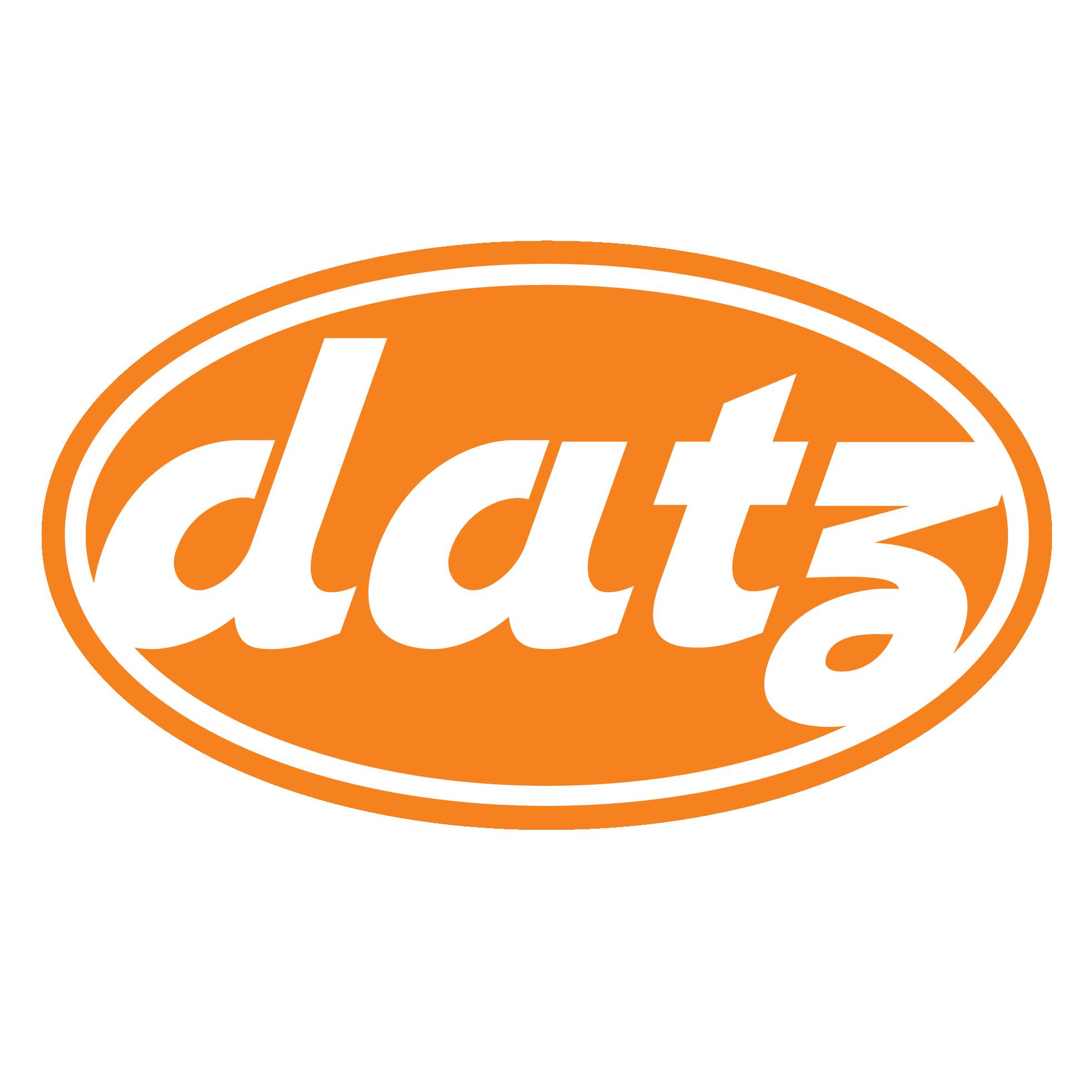 Datzmoji messages sticker-0