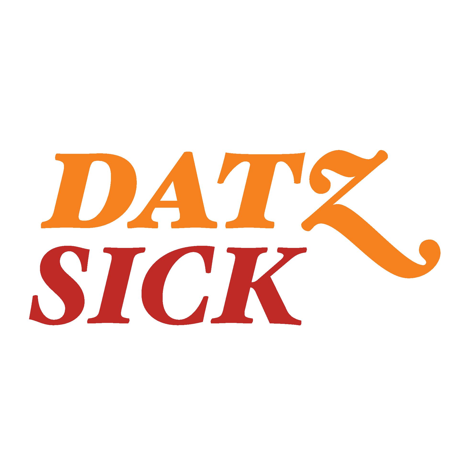 Datzmoji messages sticker-8