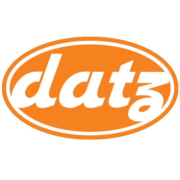 Datzmoji messages sticker-1