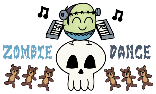 Paquitos Stickers: Halloween messages sticker-3