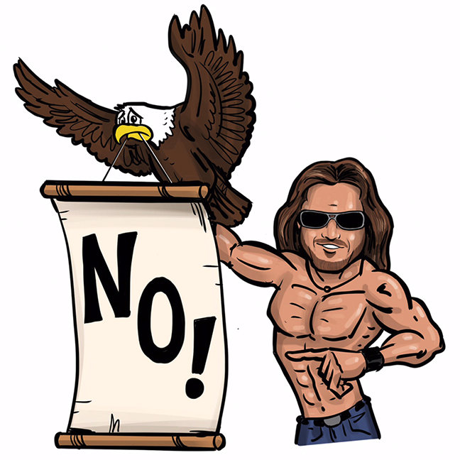 Boone: The Bounty Hunter messages sticker-6