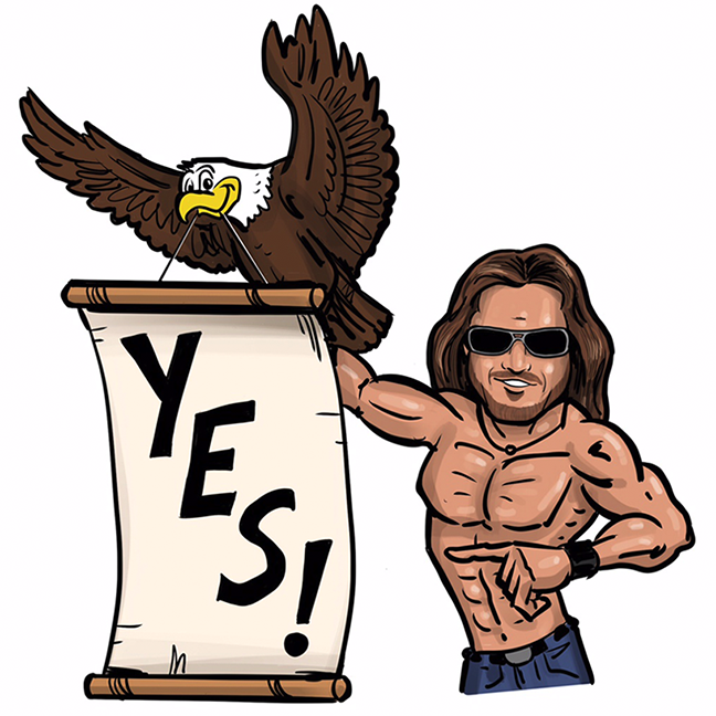 Boone: The Bounty Hunter messages sticker-7