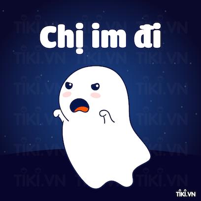 Tiki.vn - Stickers messages sticker-6