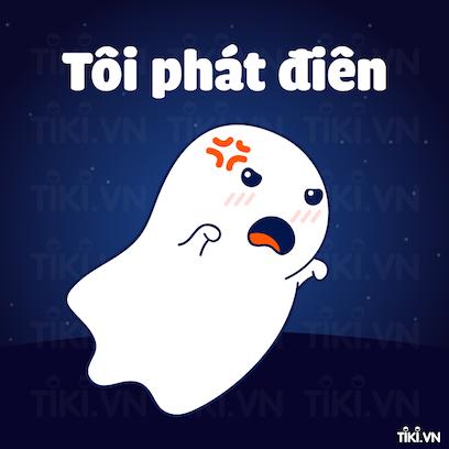 Tiki.vn - Stickers messages sticker-2