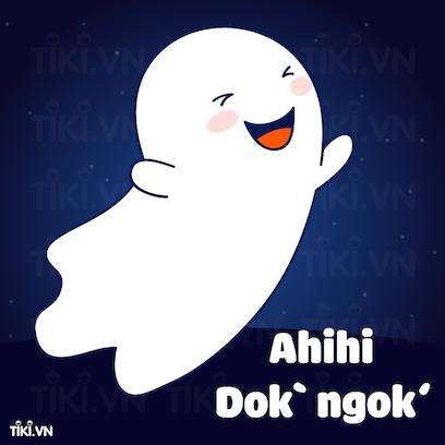 Tiki.vn - Stickers messages sticker-1