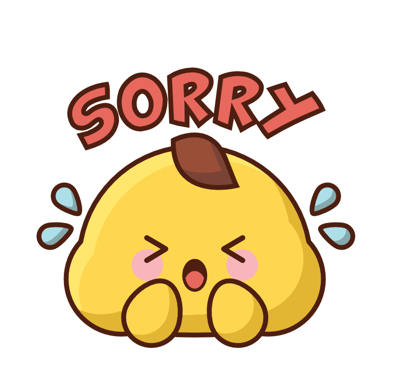 Cute Baby Manga Sticker Pack messages sticker-4