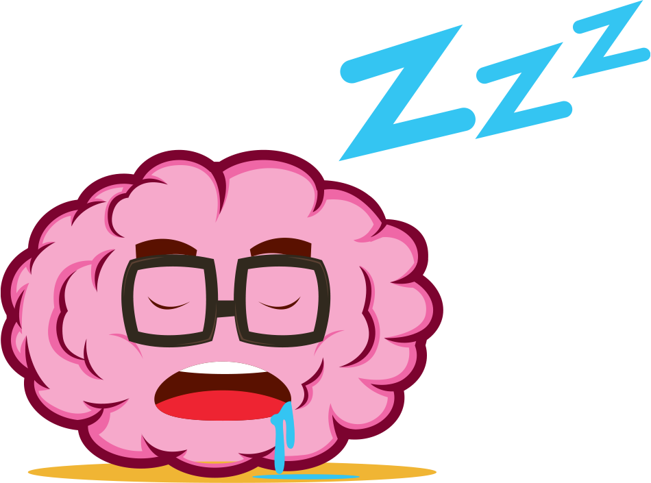 Brain emoji Stickers messages sticker-9