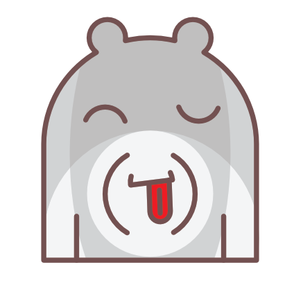Trendy Teddy Bear Stickers messages sticker-6