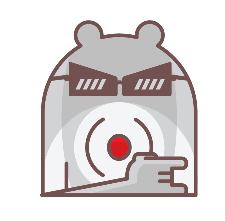 Trendy Teddy Bear Stickers messages sticker-1