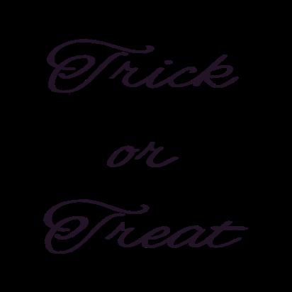 Halloween! stickers messages sticker-4