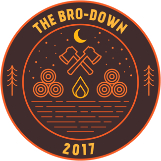Bro-Down Sticker Pack messages sticker-4