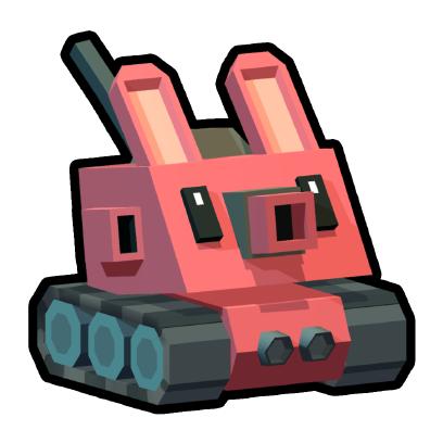 Tank Buddies messages sticker-0