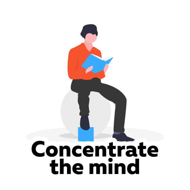 Patronus: Mental Health Guide messages sticker-5