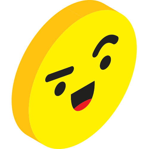 Emoji Runner Tap & Jump Games messages sticker-5