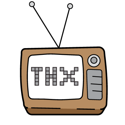 Robob and Telly messages sticker-8