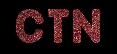 Glitter Text Message Stickers messages sticker-10