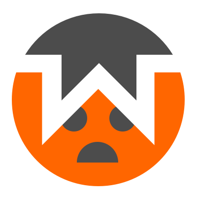 Monero Sticker Pack messages sticker-6