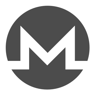 Monero Sticker Pack messages sticker-2