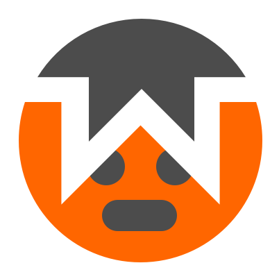 Monero Sticker Pack messages sticker-7