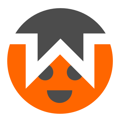 Monero Sticker Pack messages sticker-4