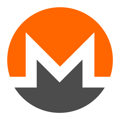 Monero Sticker Pack messages sticker-0