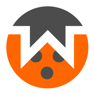 Monero Sticker Pack messages sticker-8