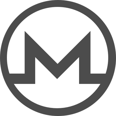 Monero Sticker Pack messages sticker-3