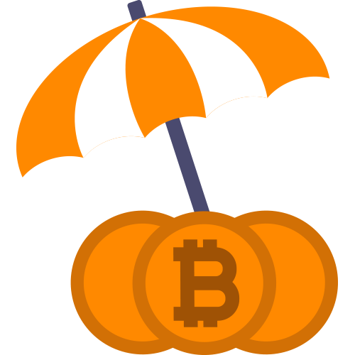 Bitcoin AR Game messages sticker-5