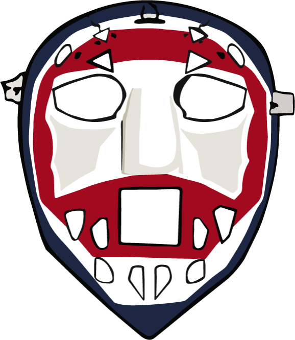 Rabid Habs Stickers messages sticker-4