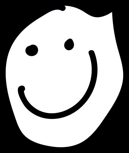 Bästa Biennalen LOPSBAY messages sticker-0