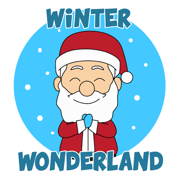 ChristmasMOJI Holiday Stickers messages sticker-4