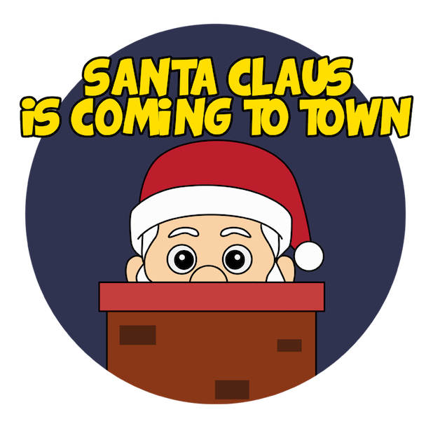 ChristmasMOJI Holiday Stickers messages sticker-6