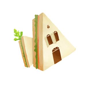 Bread Baby messages sticker-4