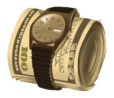 Luxury Lifestyle Stickers messages sticker-3