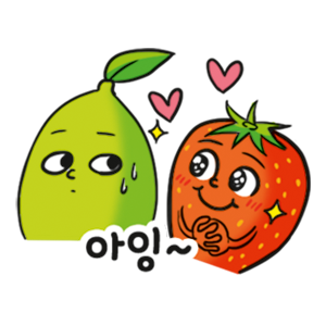 할리갈리 messages sticker-8