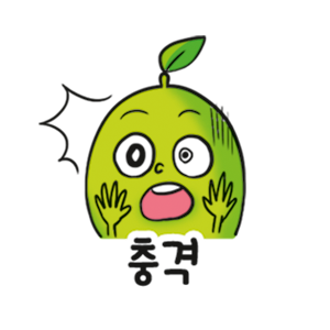 할리갈리 messages sticker-5
