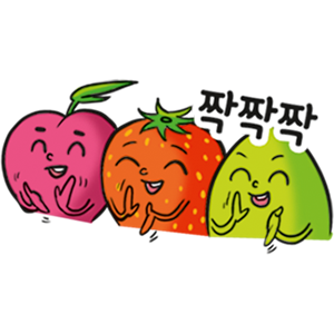 할리갈리 messages sticker-6