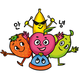 할리갈리 messages sticker-3