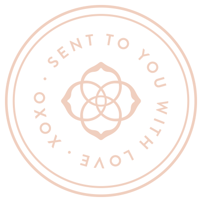 Kendra Scott Stickers messages sticker-8