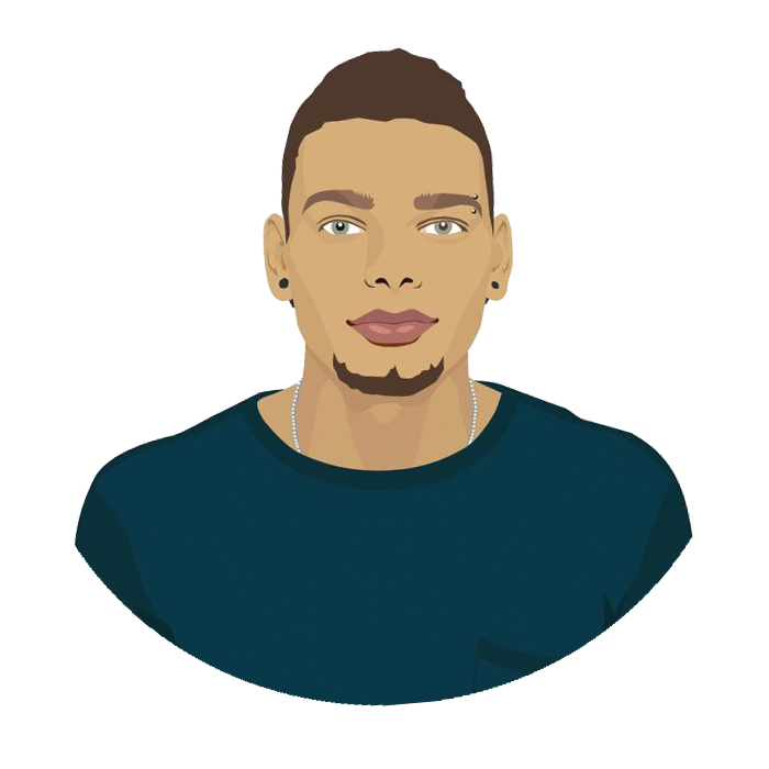 Kane Brown Emoji Pack and Game messages sticker-0