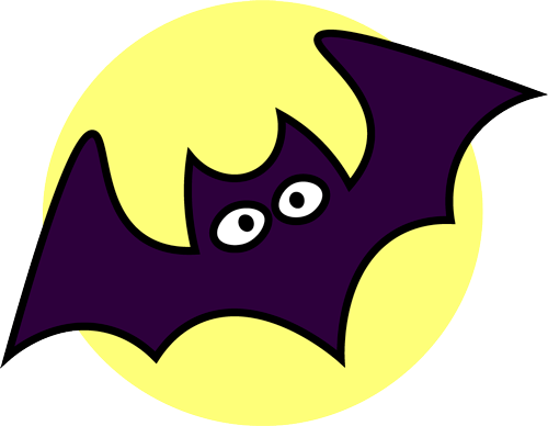 Dracula - Halloween stickers messages sticker-5